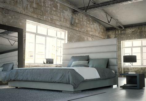 Modloft Prince Bed by Modloft Prince Bed