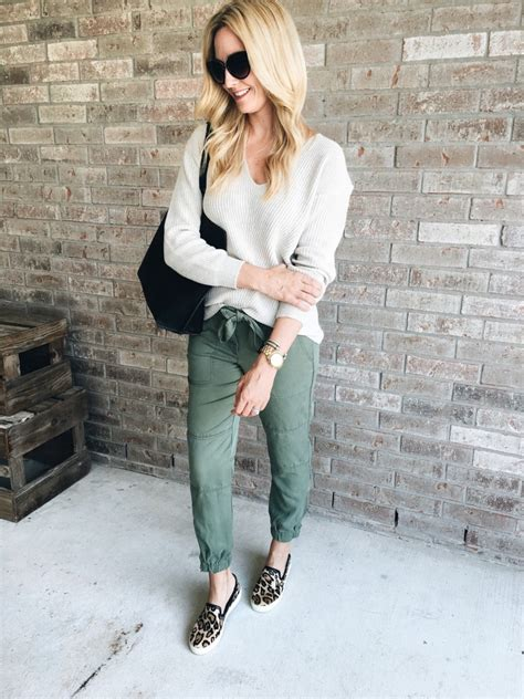 5 Pieces For An Easy Fall Fashion Look  Haute & Humid