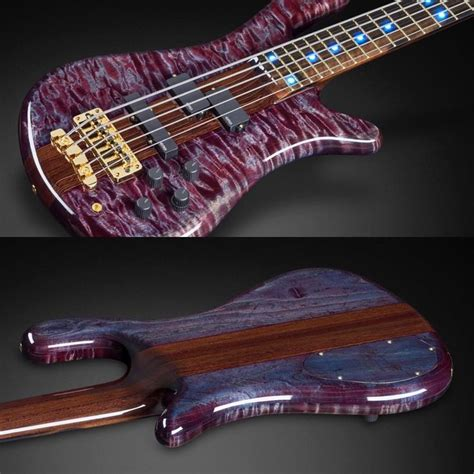 cherry colored funk 505 best funk machines images on bass guitars