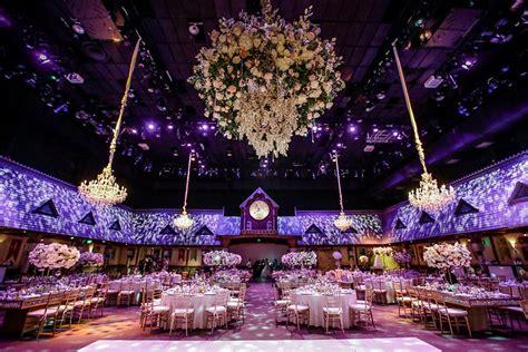 disneyland engagement  wedding spotlight marina
