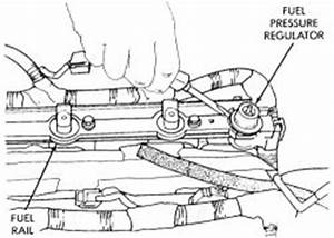 Fabulous 1995 Chrysler Lhs Wiringdiagram Wiring Diagram Viddyup Com Wiring 101 Israstreekradiomeanderfmnl