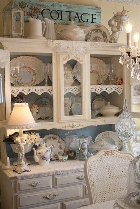 shabby chic dining room chandeliers 1000 ideas about shabby chic table ls on pinterest shabby chic lighting shabby chic