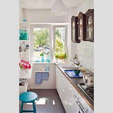 Kleine Regale Für Küche Wunderbar Die Besten 25 Offene
