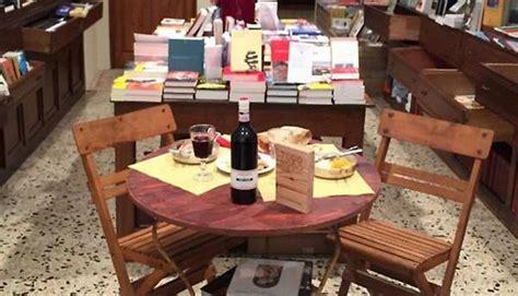 san gallo libreria libreria libri liberi firenze eventi