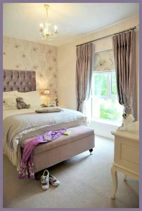 soft mink bedroom bedroom design bedroom gray bedroom