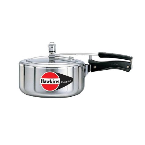 cooker hawkins pressure classic cookers 5l