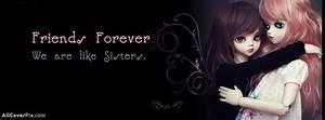 Friends Forever Cover Photos Facebook Timeline