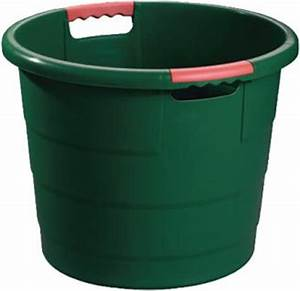 Eimer 30 Liter : 30 liter eimer g nstig sicher kaufen bei yatego ~ Orissabook.com Haus und Dekorationen