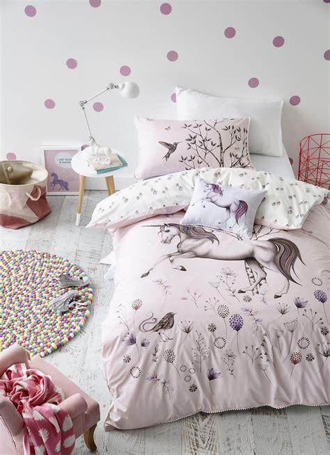Unicorn Bedroom Ideas 17 Decoredo