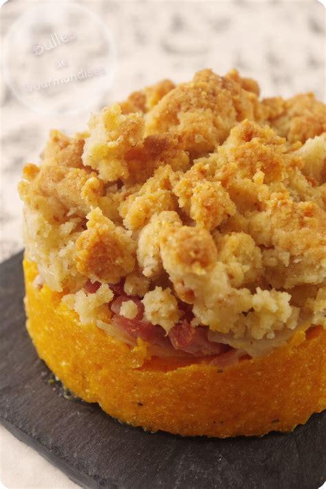 cuisiner courge butternut les 21 meilleures images du tableau butternut sur