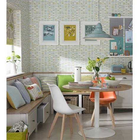 Kitchen Bench Clutter by Best 25 Corner Bench Ideas On Corner Bench