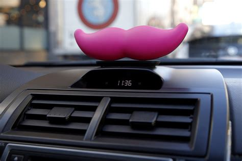 Lyft Launches Upfront Pricing For All Ride Types