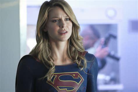 promo images  supergirl season  episode  american