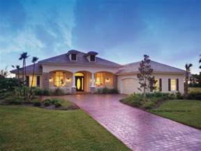 house plans mediterranean style homes top 15 house plans plus their costs and pros cons of each design 24h site plans for