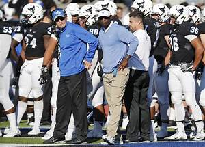 Curveball: How UB's decision to cut baseball affected the ...