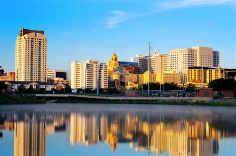 Rochester, MN Top Employers | Livability