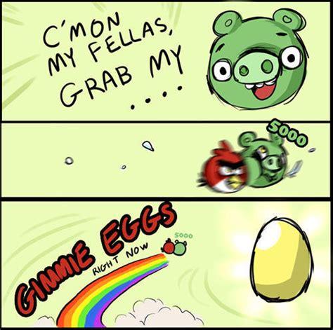 Angry Bird Meme - funny angry bird memes