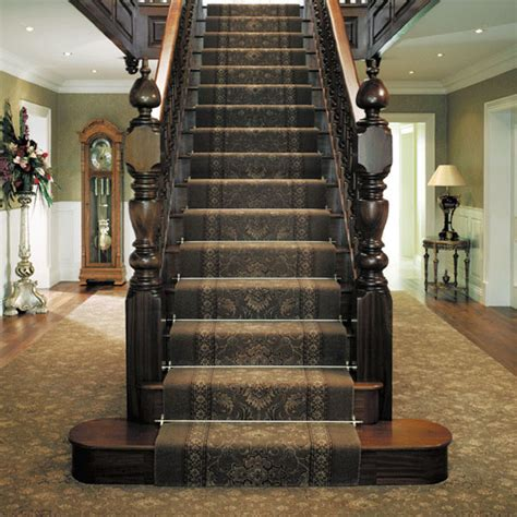 Best Type Of Flooring For Stairs by Stairs Floors Direct Northern Ireland