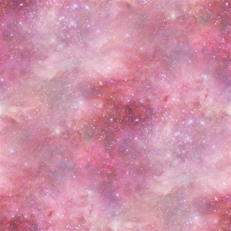 Pink Galaxy Quotes. Quotesgram