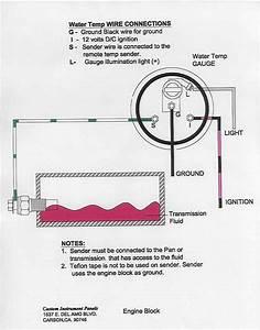 Engine Water Temp Gauge  Engine  Free Engine Image For
