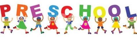 voorhees township schools voorhees township 767 | preschool