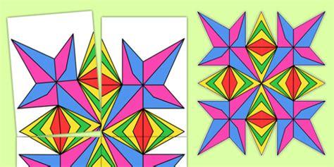 large rangoli pattern template template pattern rangoli