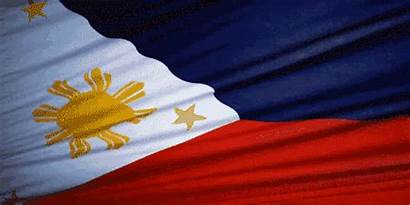 Philippines Eyes Flag Philippine Foreigner Abroad Through