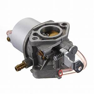 Golf Cart Carburetor Carb For Fe290 Engine Club Car Ds