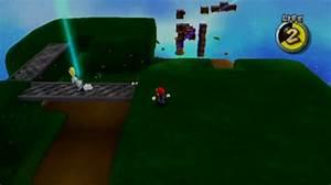 Mario Kart: Mega Mash-Up - Video Games Fanon Wiki