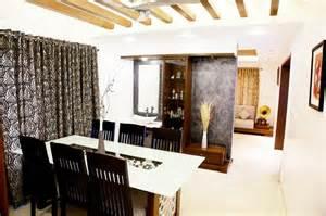 Interior Decoration Pictures Picture