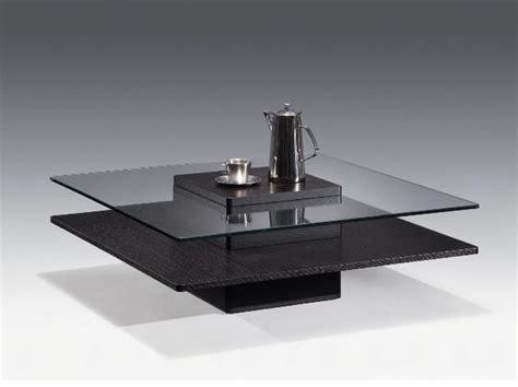 cheap modern coffee tables coffee table affordable modern coffee tables detail
