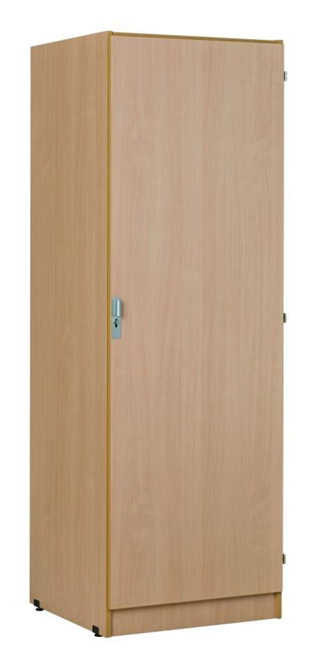 armoire 1 porte morphea tout penderie l 60 x h 180 x