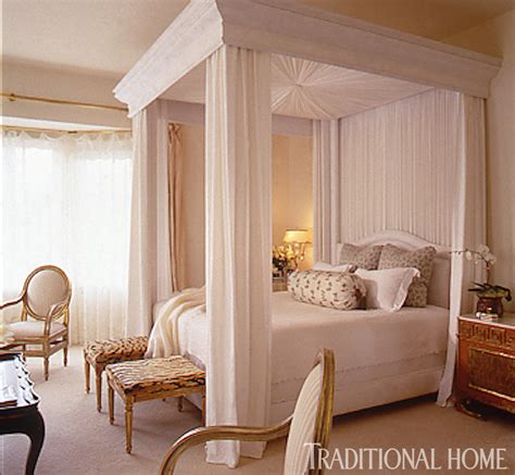 Beautiful Bedrooms by 25 Years Of Beautiful Bedrooms Traditional Home