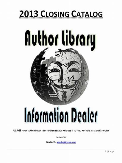Pdf Hypnosis Bois Wooden Authors Library Complete