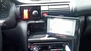 Reparaturblech Opel Astra F : opel astra f mit zv und startknopf youtube ~ Jslefanu.com Haus und Dekorationen