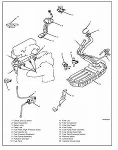 stereo wiring diagram for 1999 kia sportage kia auto With 2010 kia rio fuse box diagram moreover ford mustang wiring diagram