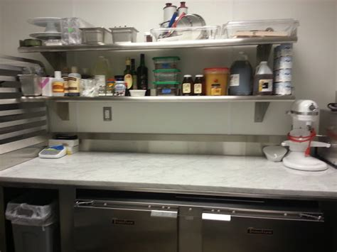 pastry kitchen design chef green the langham chicago pastry kitchen 1423