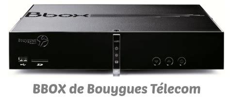 si e de bouygues telecom bbox résiliation résilier forfait bouygues