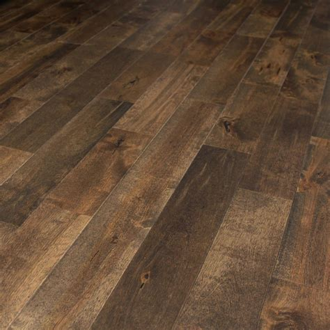 images wood flooring everything you need to know before laying wooden flooring in your flat strangford management