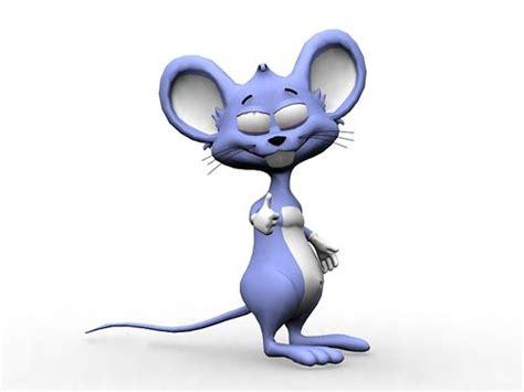 koleksi gambar tikus kartun  lucu  imut tembako