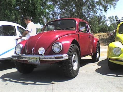 155 Best Images About Class 11 Off Road Vw Bugs On Pinterest
