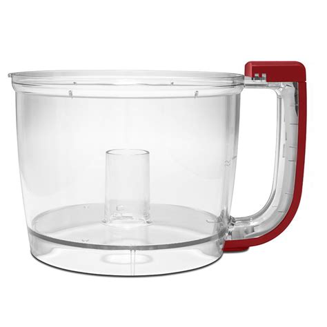 Kitchenaid Kfp77wber Additional Or Replacement Bowl For. Green Dining Room Furniture. Living Room Paints Pictures. Corner Showcase Designs For Living Room. Modern Italian Living Room Furniture. Dorm Living Room Decorating Ideas. Best Wall Designs For Living Room. Dining Room Houzz. Shabby Chic Living Room