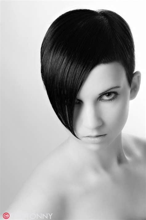hair styles for 17 best images about tomboy on models 8022