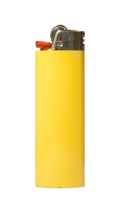 images smoking bottle object yellow lighting
