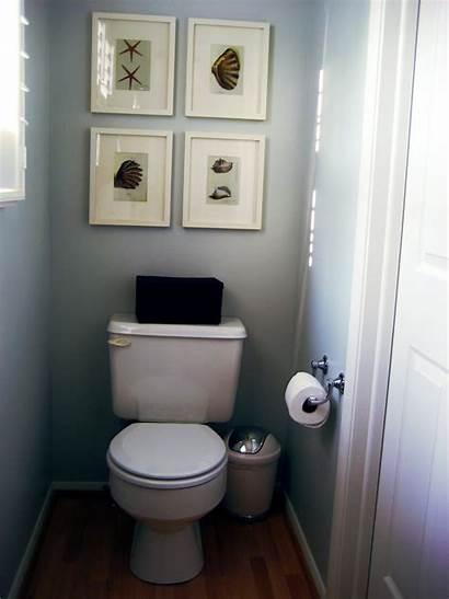 Half Bathroom Bath Bathrooms Baths Sherwin Williams
