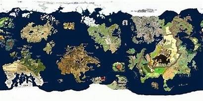 Map Dnd Maps Google Cool Rpg Fantasy
