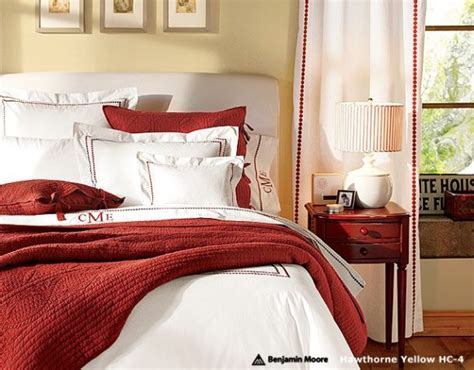 The Bedroom Decor by Bedroom Decorating Ideas Interior