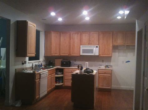Recessed Lighting Layout Galley Kitchen by Kitchen Recessed Lighting Layout News Wall Typical Layouts