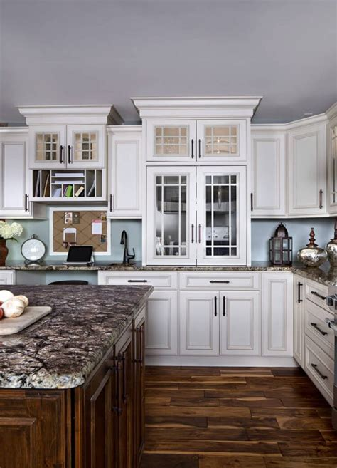custom kitchen remodeling in michigan ohio ksi kitchens