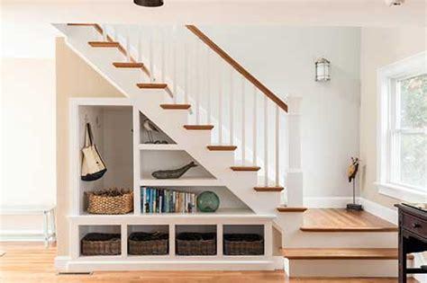 tv room decorating ideas 50 ideias de decoração embaixo da escada inspiração
